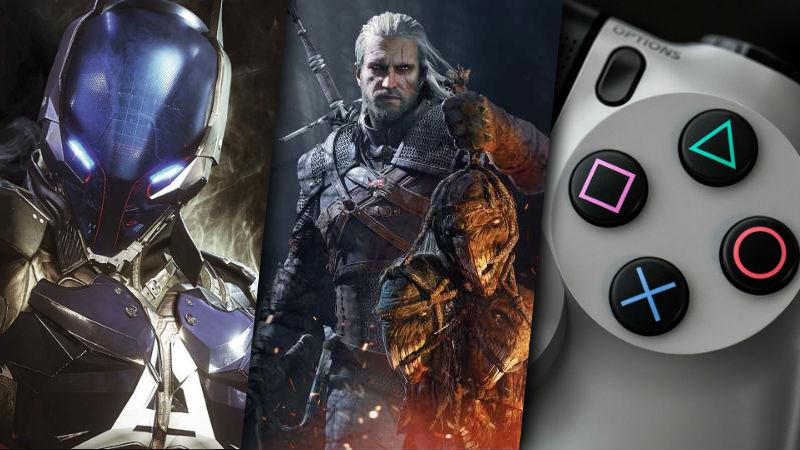Gaming specials header 2
