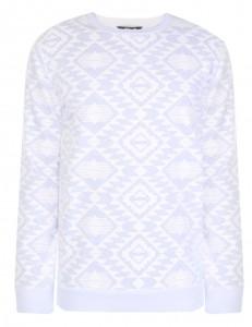 Pullover - R159.99