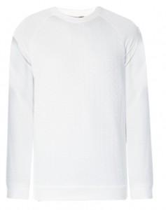 Pullover - R169.99
