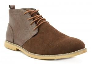 Shoes - R249.99