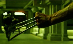 Xmen Apocalypse movie