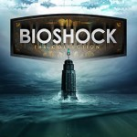 1467223962-bioshock-the-collection-cover-art