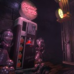 1467231394-bioshock-the-collection-2