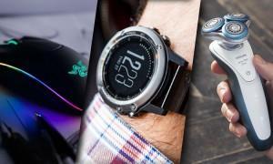 Gadgets 2016