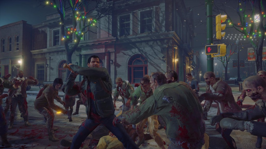 dead-rising-4-screenshots-gif-leak-146575327516