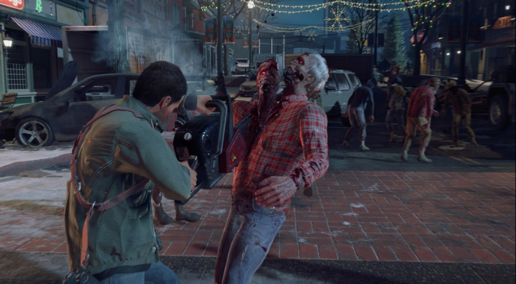 dead-rising-4-screenshots-gif-leak-146575329766
