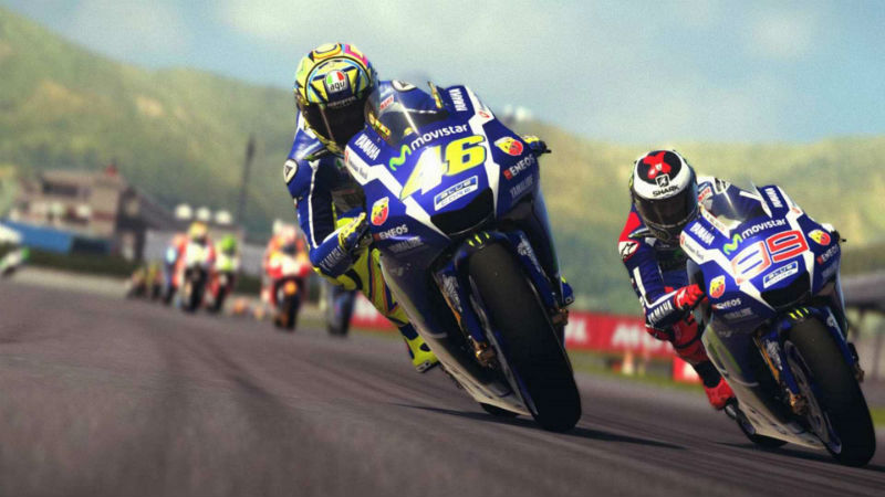 valentino-rossi-the-game-review