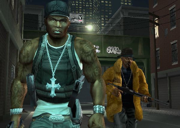 50-Cent-Bulletproof-1