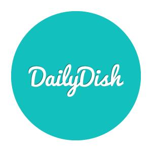 DailyDishLogo-Bigger