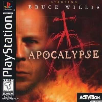 apocalypse_playstationgame
