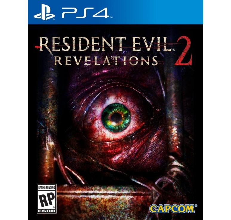 ps4-resident-evil-revelations-2