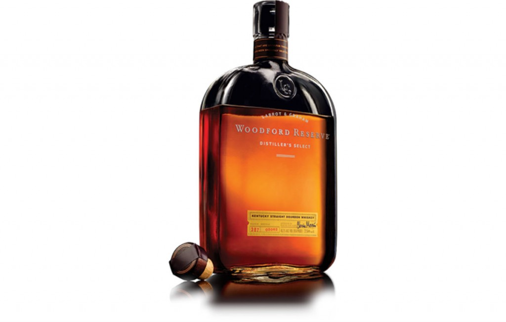 woodford_bottle