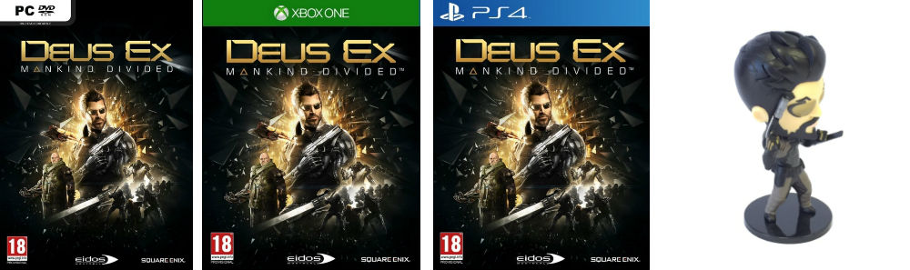 Deus-Ex-Mankind-Divided-box-art