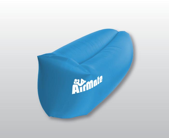 airmate4