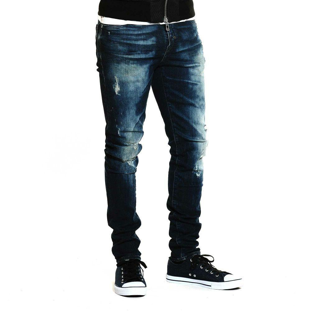 169brade-283-jeans-model-side