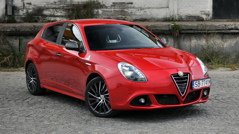 Alfa-Romeo-Giulietta-Quadrifoglio-Verde-2015-29