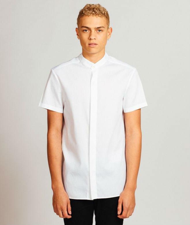 Candy Cartel shirt