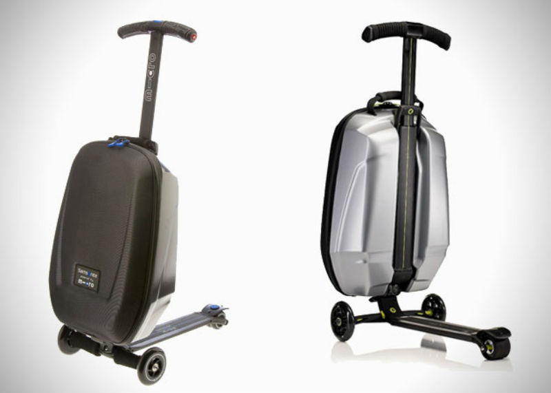 Micro-Luggage-Scooter-Suitcase-2