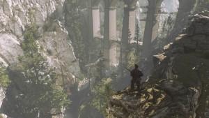 Sniper Elite 4 screenshot 3