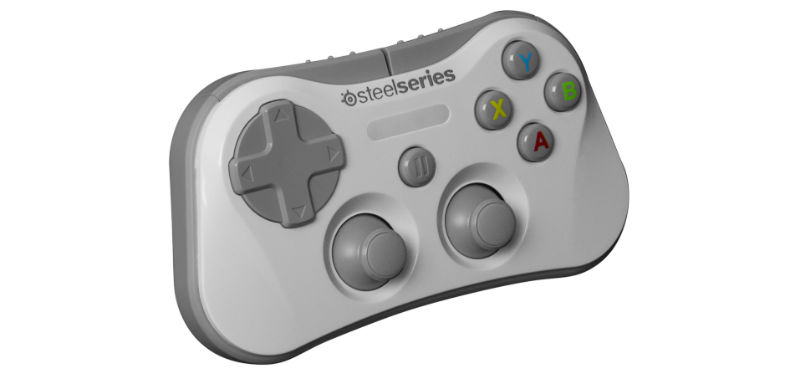 SteelSeries-Stratus_white-angle