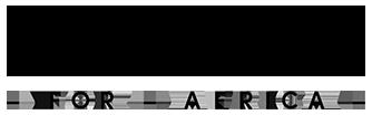 borderless-logo1