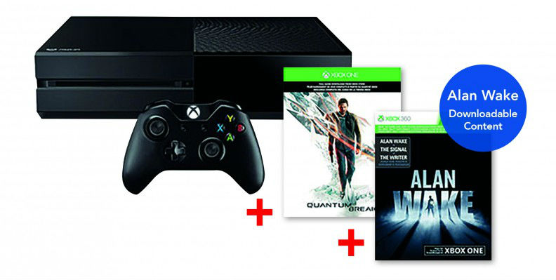 xbox_one_500gb_quantum_break_bundle