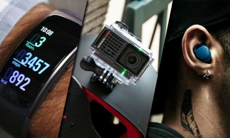 Gadgets 2016 header