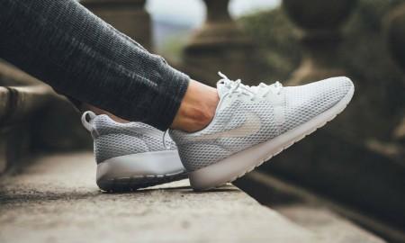 Nike Rosch