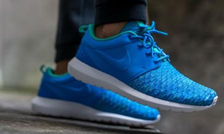 Nike Roshe One Flyknit Premium