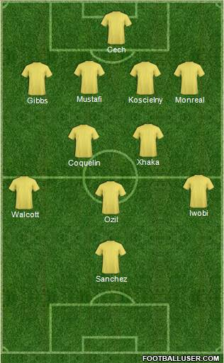 1531003_Champions_League_Team