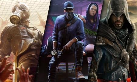 Game releases this week Nov 14