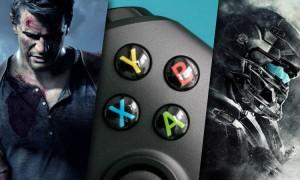 Gaming-specials-header-3