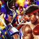 Marvel v Capcom 3