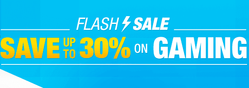 Takealots-Gaming-Flash-Sale