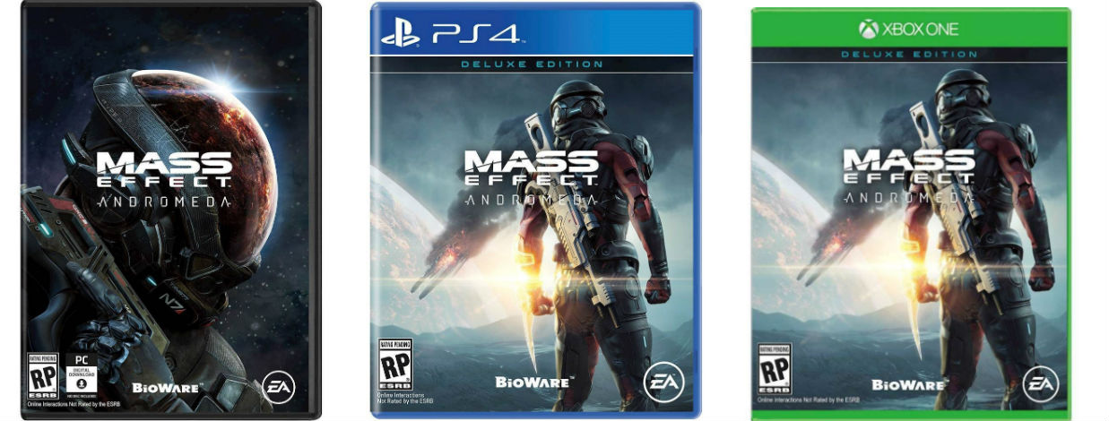 mass-effect-andromeda-boxes