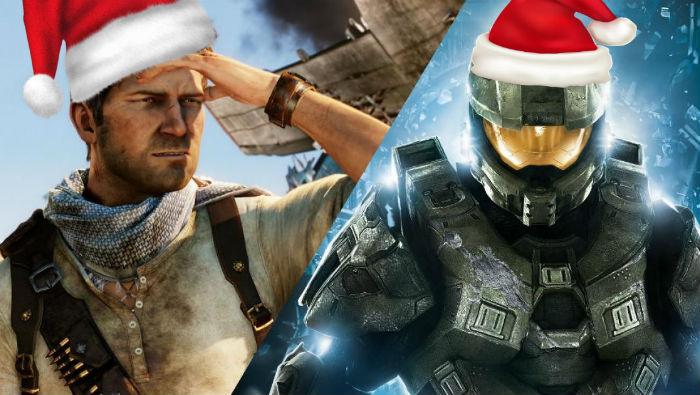 Christmas-gaming-specials