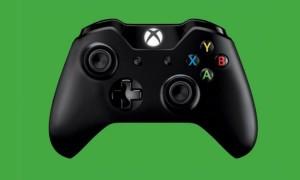 Xbox One controller 2