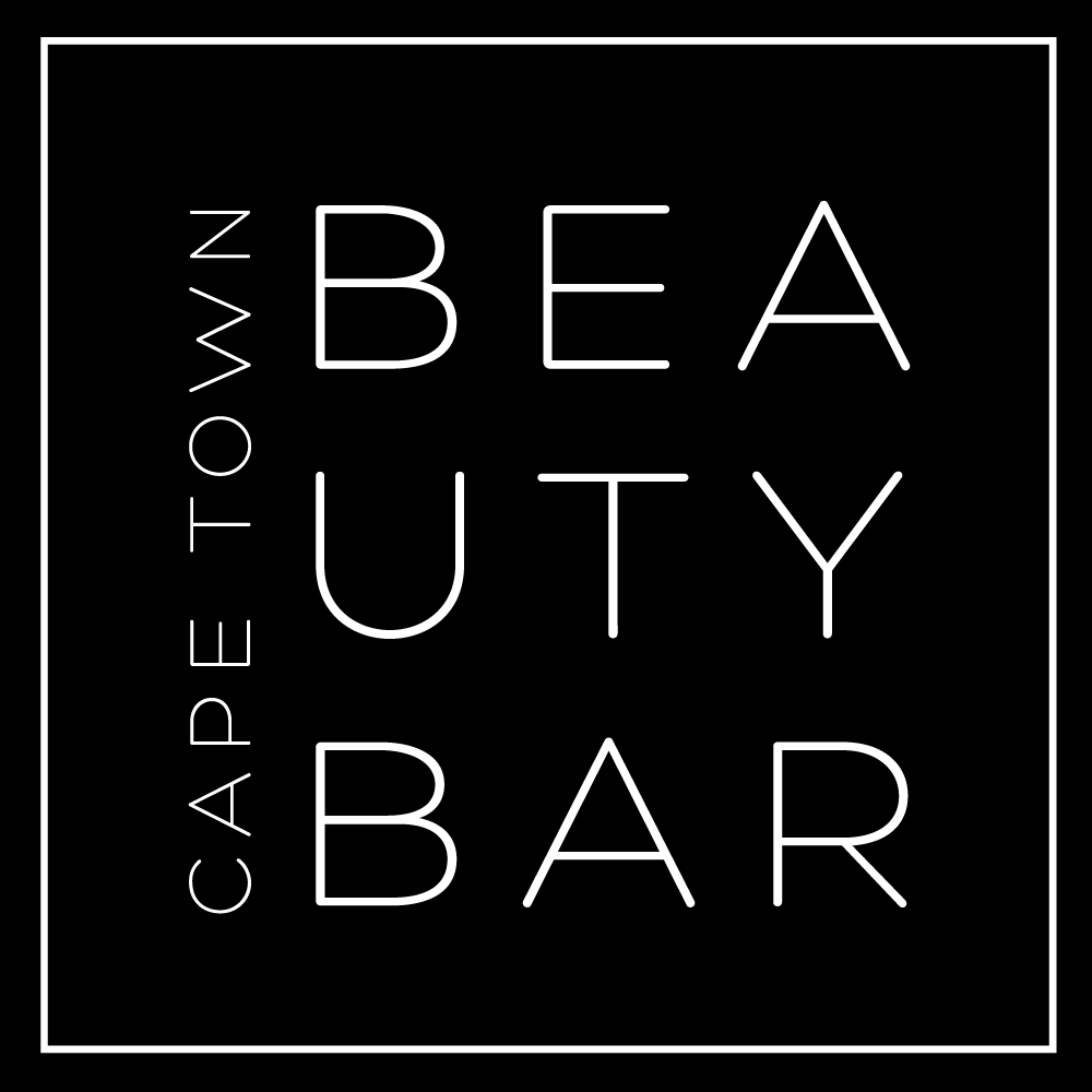 Cape Town Beauty Bar logo