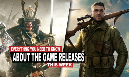 Game releases in SA this week Feb 13 header 2