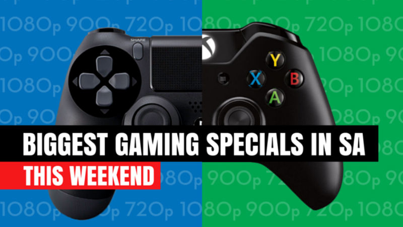 Gaming-specials-in-SA-this-weekend-header 2