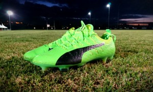Puma Evopower Vigor 1 boots review
