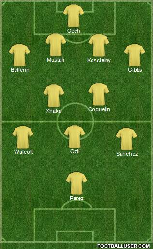 1564672_Champions_League_Team