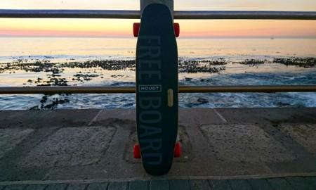 Houdt Freeboard MenStuff shot MS header
