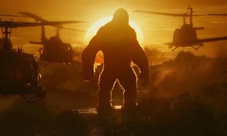 Kong Skull Island header