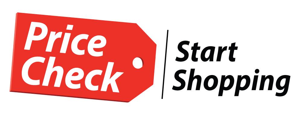 PriceCheck-Logo1000x400pxl (1)