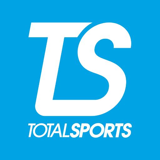 Totalsports logo