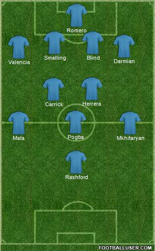 1591911_Champions_League_Team