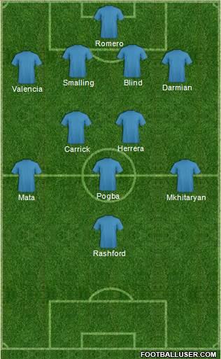 1591911_Champions_League_Team