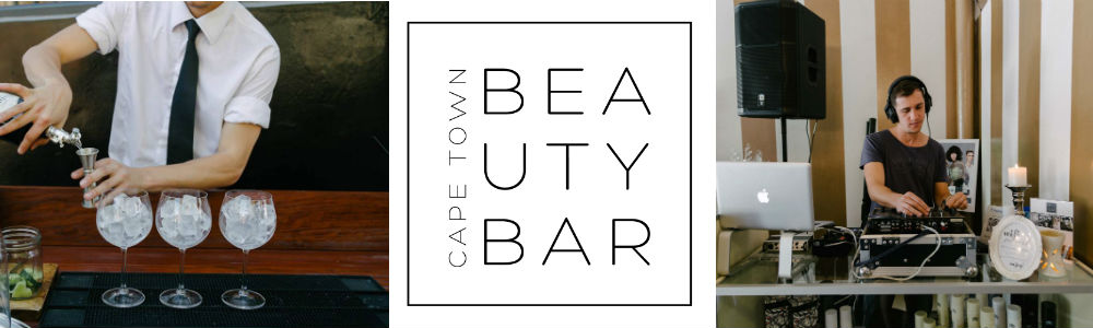 Cape Town Beauty Bar