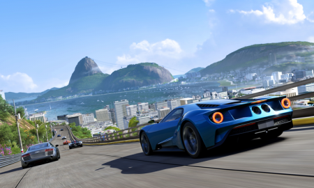 96d0a0cfc7b48 Forza 6 Forza 6. 890. Games